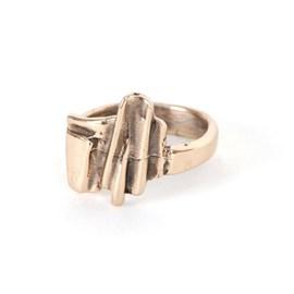 Ring Unique