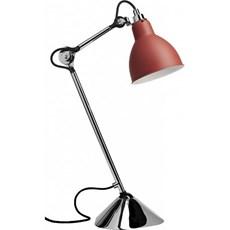 La Lampe Gras Bureaulamp/Tafellamp Hugo