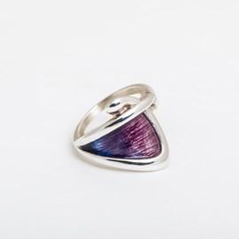 Ring Verona