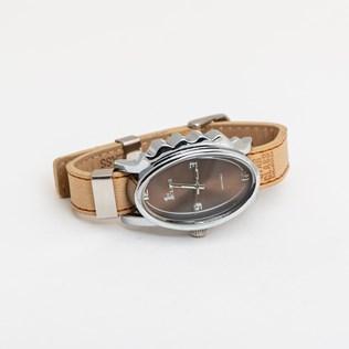 voorbeeld van een van onze Horloges