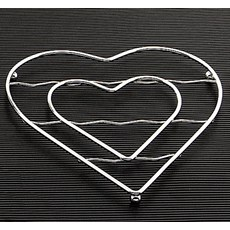 Onderzetter Heart