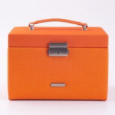 Sieradenbox Fiesta Oranje