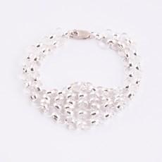 Armband Chains