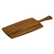 Jamie's Serveerplank