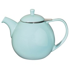 Theepot Turquoise Tea