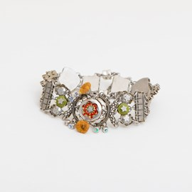 Armband Mirthe