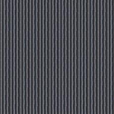 Gordijnstof Whimsical Stripe