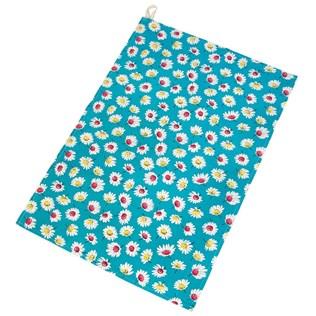 voorbeeld van een van onze Textiel