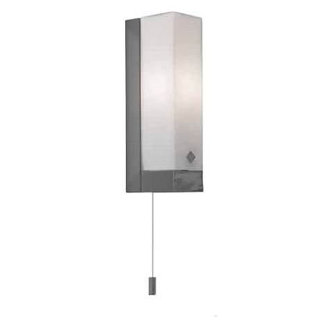 Badkamerlamp Chicago Enkel