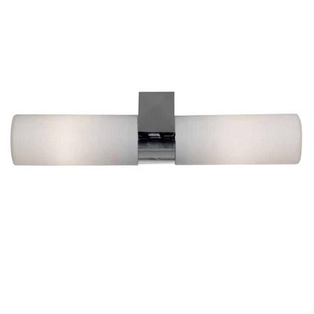 Badkamerlamp New York Horizontaal