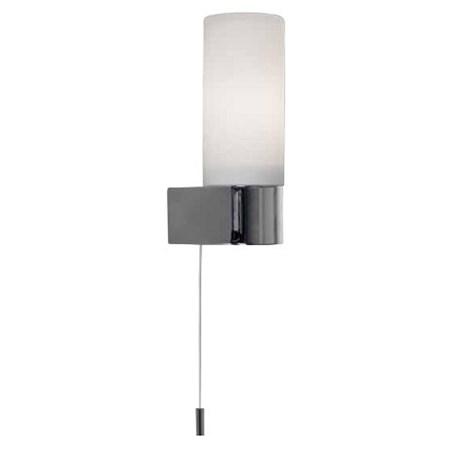 Badkamerlamp New York Verticaal