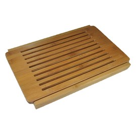 Bamboe Broodplank