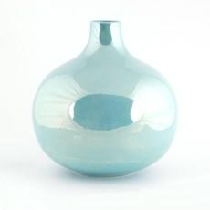 Bolvaas Luster Turquoise