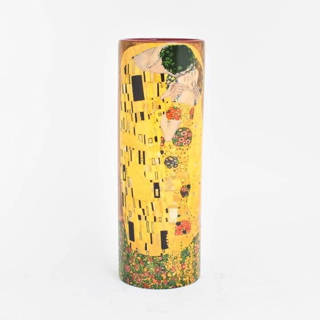 Vaas Klimt de Kus