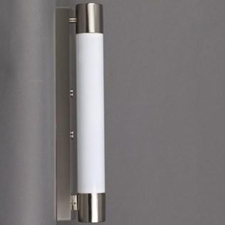 voorbeeld van een van onze Badkamerlampen