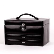 Sieradenbox Deluxe