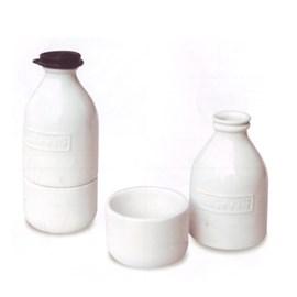 Make my day | Retro Melk- en Suikerset