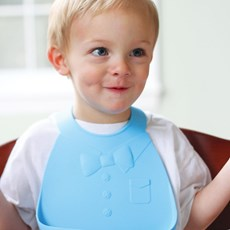 Make My Day | Baby Bib