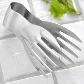 Steel Function | Salade Tang