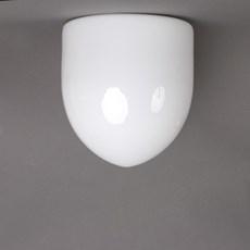 Hamolite Plafondlamp