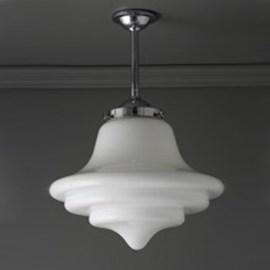 Buiten/ Royale Badkamer Hanglamp Hacktop