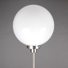 Staande Lamp Bol 30 cm