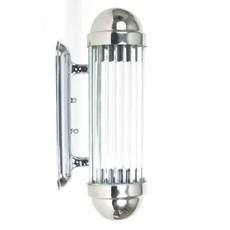 Astoria Wandlamp Glasstaafjes