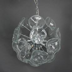 Hanglamp Ninfa