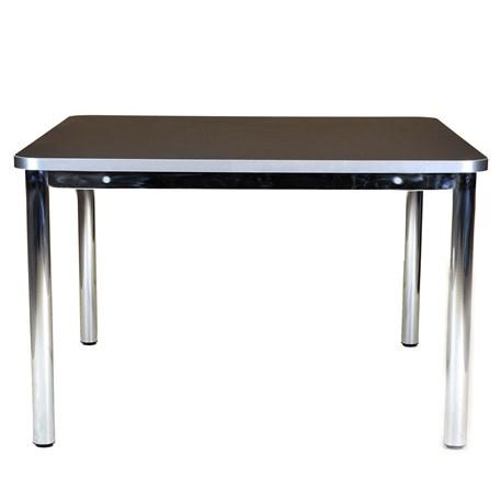 Vierkante tafel for Vierkante tafel